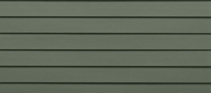 Zlk Inc Fiber Cement Siding
